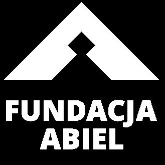 Fundacja Abiel